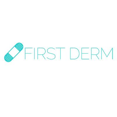 First Derm Web App