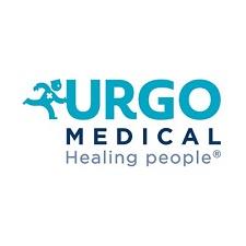 Urgo Medical Logo
