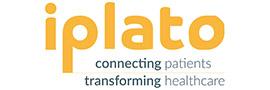 iPlato Logo