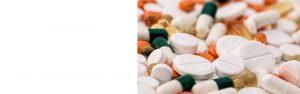 Clinical Pharmacy Scheme