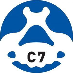 C7 Health